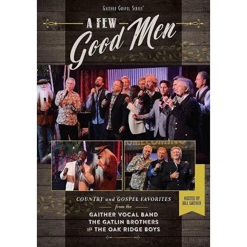 A Few Good Men (DVD) - image 1 of 1