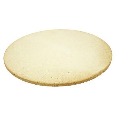 Bayou Classic Baking Stone