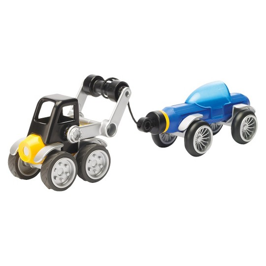 SmartMax Power Vehicles Max image number null
