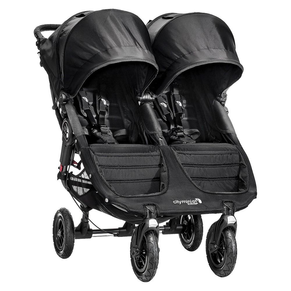 Upc 047406136285 Baby Jogger 2016 City Mini Gt Double