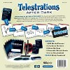 Telestrations After Dark Board Game - image 3 of 4