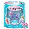 Twisty Petz Single Pack - Puppy - image 2 of 3