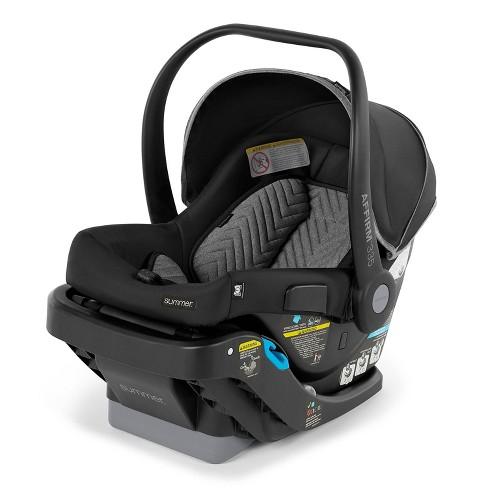 Summer Infant Affirm 335 Rear-Facing Infant Car Seat - image 1 of 4