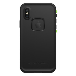 LifeProof Apple iPhone X FRE Case - Night Lite