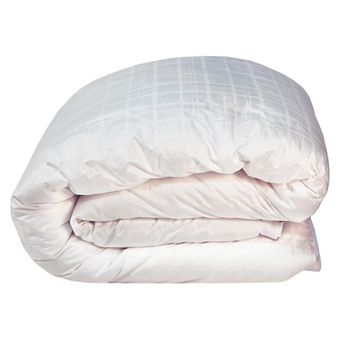 Spring Air® Luxury Loft Down Alt Comforter - image 1 of 2