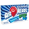 Airheads Blue Raspberry Candy - 14ct - image 3 of 4