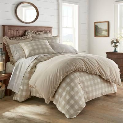 Stone Cottage Braxton Comforter Set