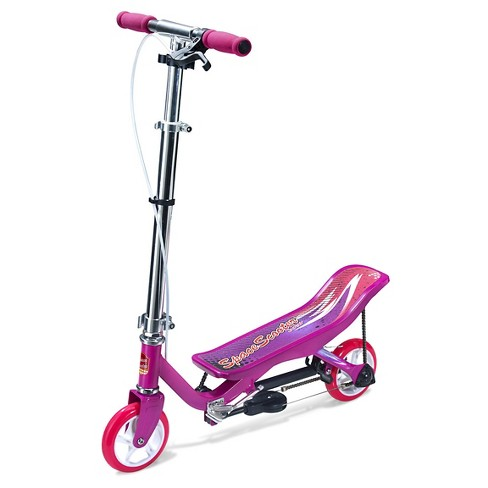 Space Scooter® X360 (Junior) - image 1 of 5