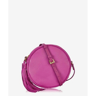 GiGi New York Zoe Crossbody Bag
