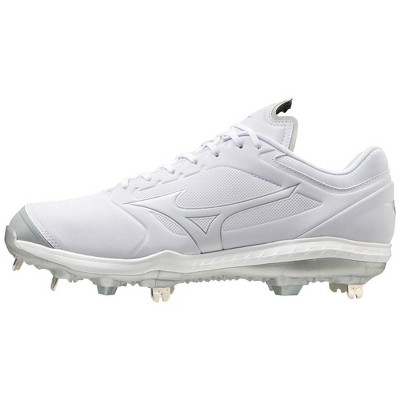 Mizuno Mizuno Sweep 5 Low Women's Metal Softball Cleat