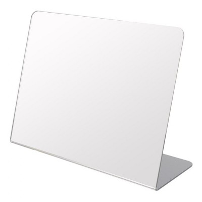 Kaplan Early Learning Portable Speech Mirror