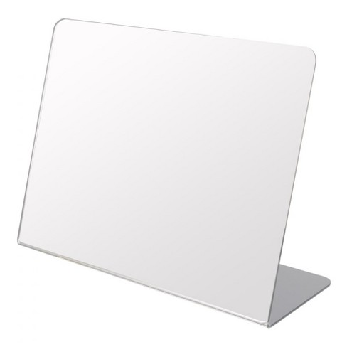 Kaplan Early Learning Portable Speech Mirror - image 1 of 3