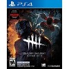 Days Gone / Dead by Daylight / Monster Hunter World - 3 Video Game Pack - PlayStation 4 - image 3 of 4