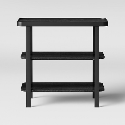 32  Riehl Console Table - Gray - Project 62™