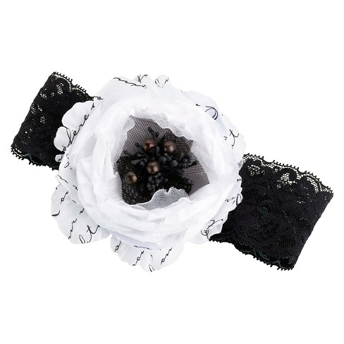 Garter Belts - Black - image 1 of 1