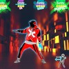 Just Dance 2020 - Nintendo Switch - image 2 of 4
