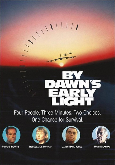 By dawns early light (DVD) - image 1 of 1