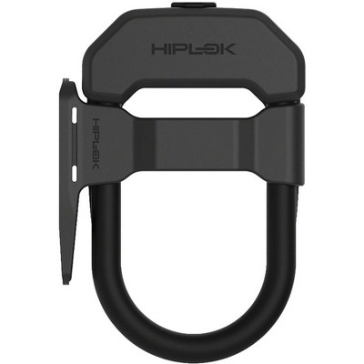 Hiplok DX U-Lock U-Lock