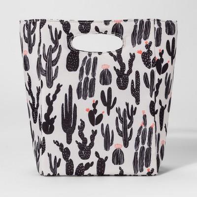 Cactus Lunch Bag - Room Essentials™