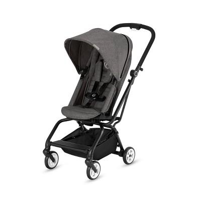 Cybex Eezy Twist Stroller