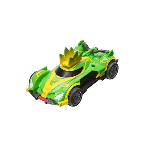 15610047a0f25 Rocket League Toy Vehicles   Target