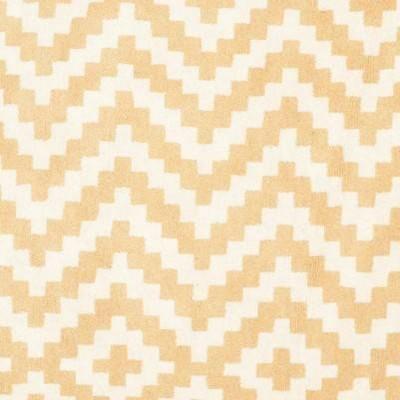 Ivory/Gold