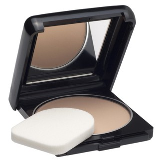 COVERGIRL® Simply Powder Compact 510 Classic Ivory .41oz