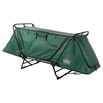 Kamprite Original Tent Cot