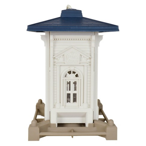 Pet Zone Heritage Bird Feeder - image 1 of 3