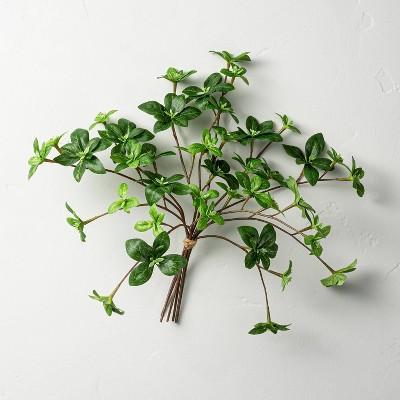 Faux Gysophilia Stems Bundle - Hearth & Hand™ with Magnolia