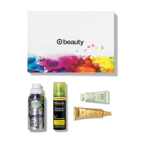 Target Beauty Box™ - June - image 1 of 1