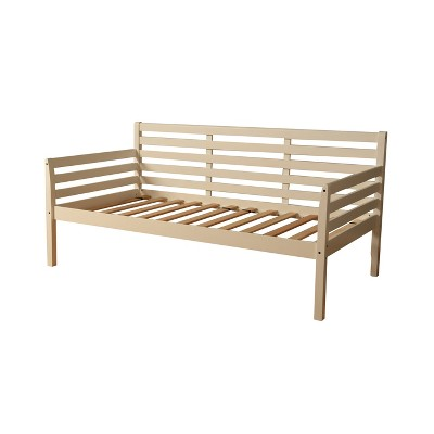 Yorkville Daybed Frame Only - Dual Comfort
