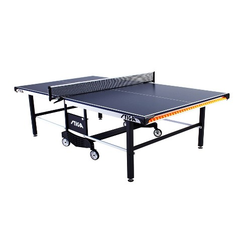 Stiga STS385 Tournament Series Table Tennis Table - image 1 of 4