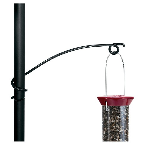 "Droll Yankees 8"" Safety Wrap Hook Feeder - image 1 of 1"