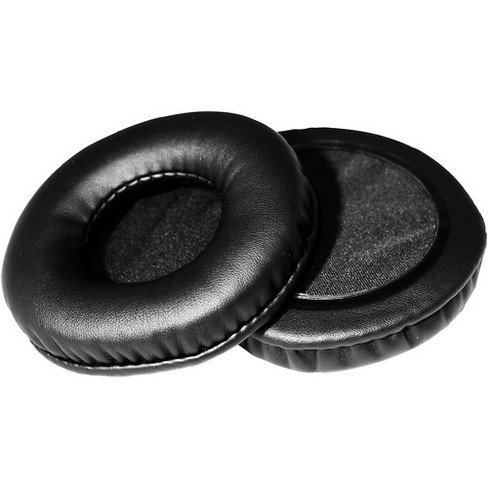 Dekoni Audio Standard Replacement Ear Pads for Technics RP-DH1200 - image 1 of 4