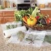 "FoodSaver 11"" x 16' Heat-Seal Roll - image 3 of 4"