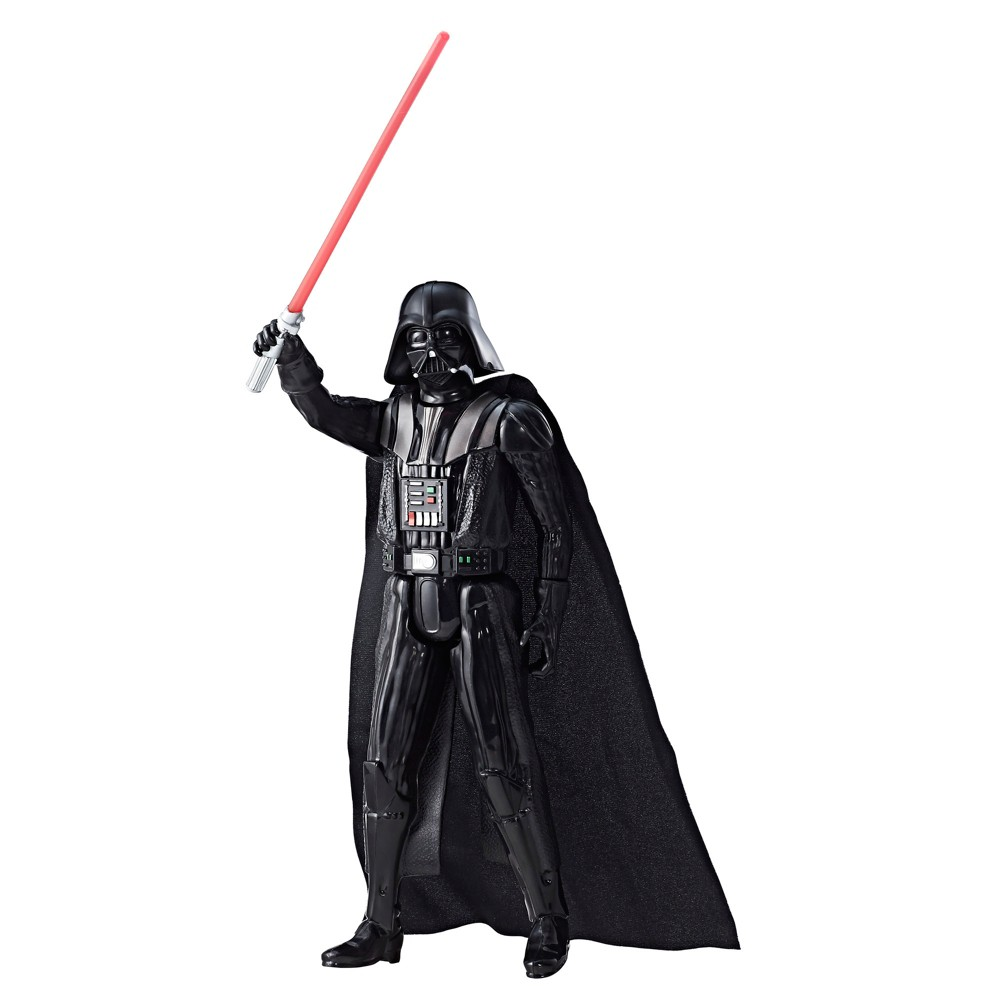 Star Wars Rogue One: A Star Wars Story Darth Vader 12 Figure