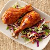 Foster Farms Chicken Drumsticks - 1.7lbs - image 2 of 3