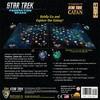 Star Trek Catan: Federation Space Board Game - image 2 of 4