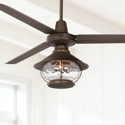 Outdoor Ceiling Fans Target
