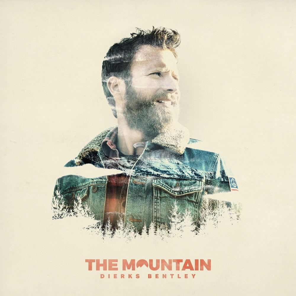 Dierks Bentley - The Mountain