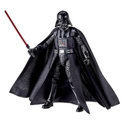 Star Wars The Black Series Darth Vader
