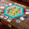 Settlers of Catan Board Game - image 3 of 4