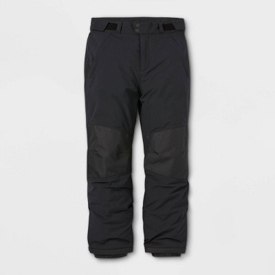 Boys' Sport Snow Pants - All in Motion™