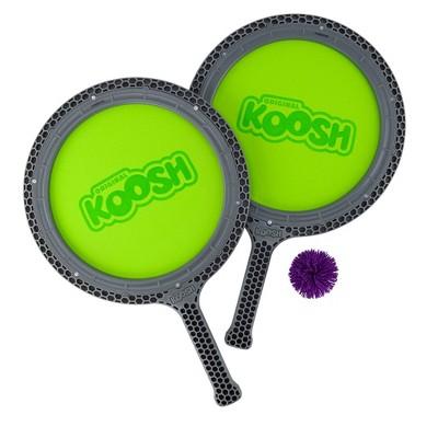 Koosh Double Paddle
