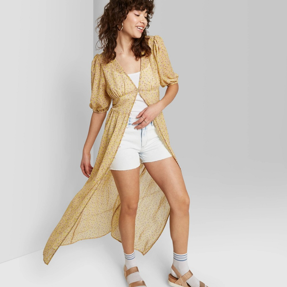 Vintage High Waisted Shorts, Sailor Shorts, Retro Shorts Womens High-Rise Mom Jean Shorts - Wild Fable Light Wash 18 Womens Light Blue $15.00 AT vintagedancer.com