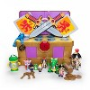 Ryan's World Royal Treasure Chest Exclusive - image 2 of 4