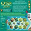 Catan Junior Game - image 2 of 3