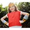 DC Super Hero Girls Wonder Woman Bracelet Launcher - image 2 of 4