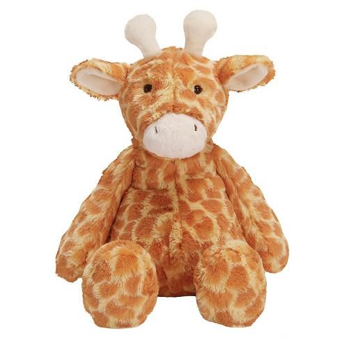 e2b852ab704d3 Manhattan Toy Lovelies Genna Giraffe   Target